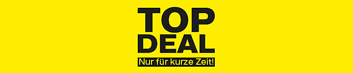 Deichmann Top Deal