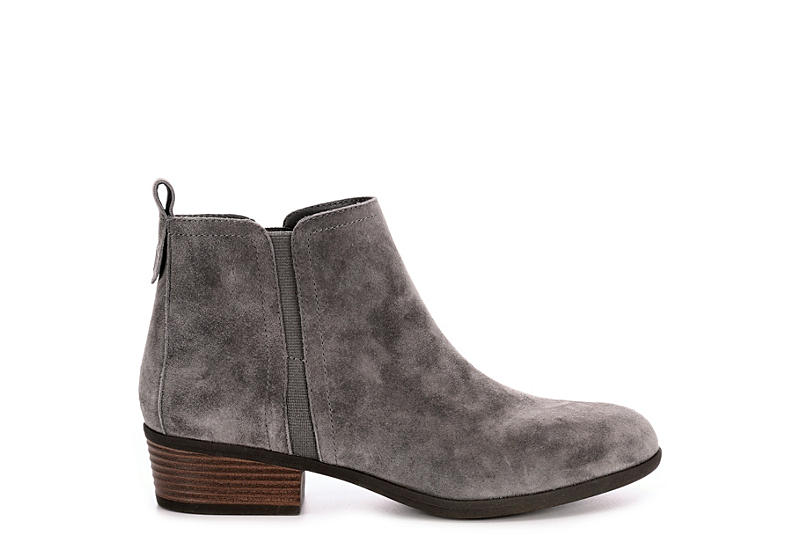 Michael By Shannon Womens Colton