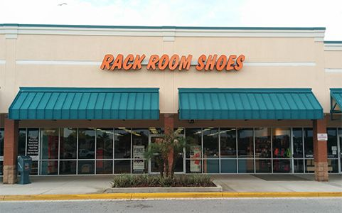 Shoe Stores In Jacksonville Nc
