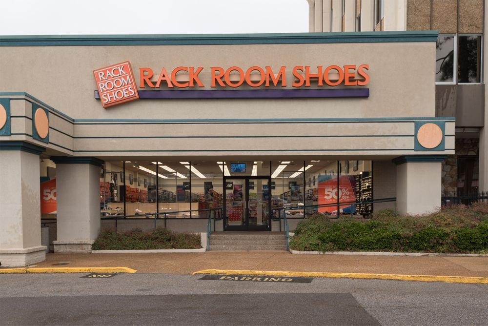 Nordstrom Rack Burbank Men Shoe