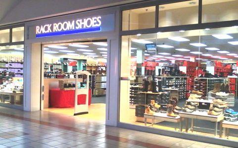 Southlake Mall Ga Shoe Stores