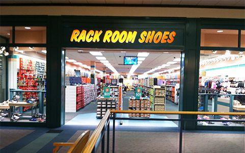 rewards rackroomshoes