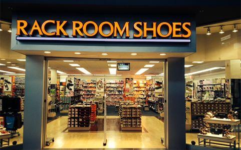 Shoe Stores In Greenbrier Mall Chesapeake Va