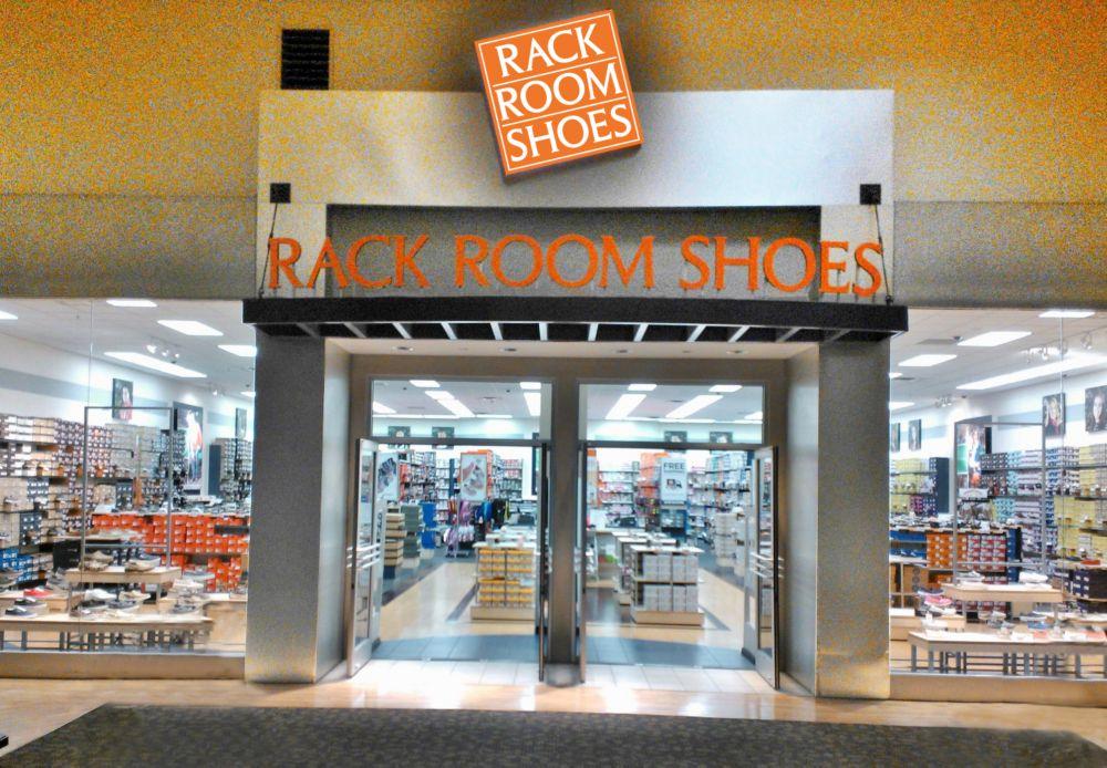 Boot Store Myrtle Beach Sc
