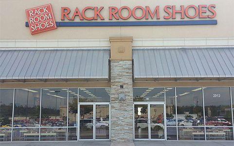 Shoe Stores Conroe