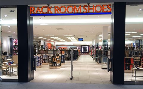 Shoe Stores in Holyoke on obmenvisitami.tk See reviews, photos, directions, phone numbers and more for the best Shoe Stores in Holyoke, MA.