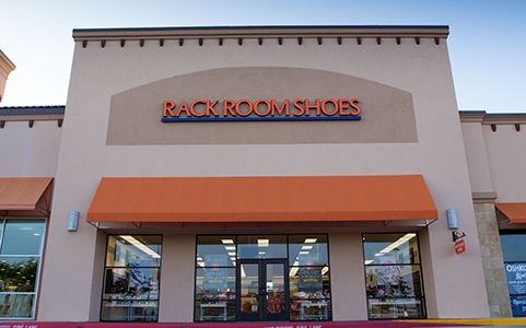 Shoe Stores In Laredo Tx Rack Room Shoes