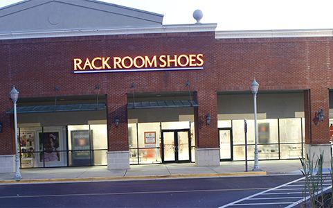 Shoe Stores Buford Ga