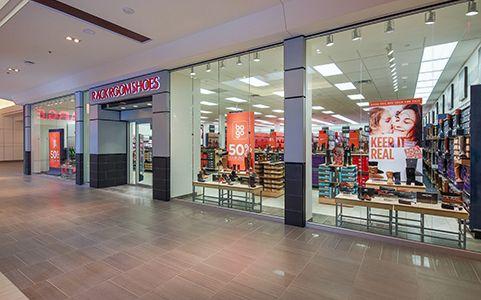 Shoe Stores in Springfield, VA | Rack Room Shoes