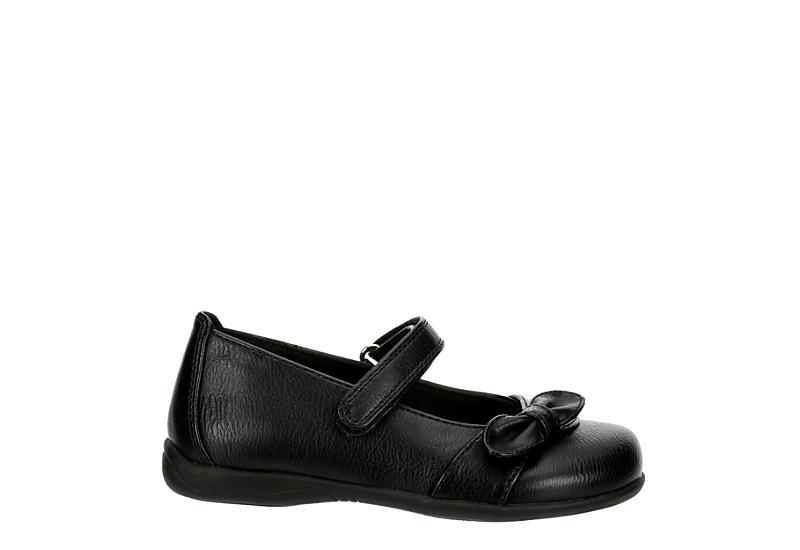 Rachel Shoes Girls Infant Lil Angela Flat