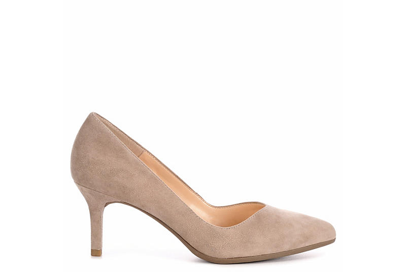 Michael By Shannon Womens Katy Pumps