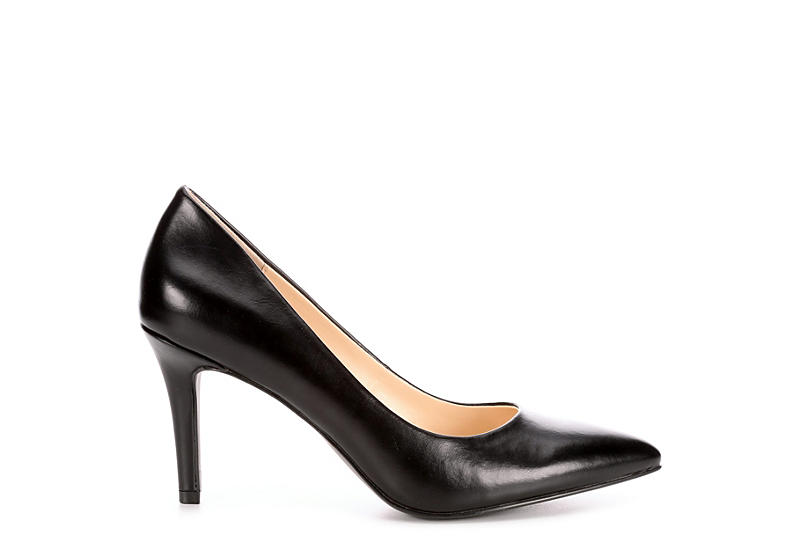 Michael By Shannon Womens Kenzie Pumps