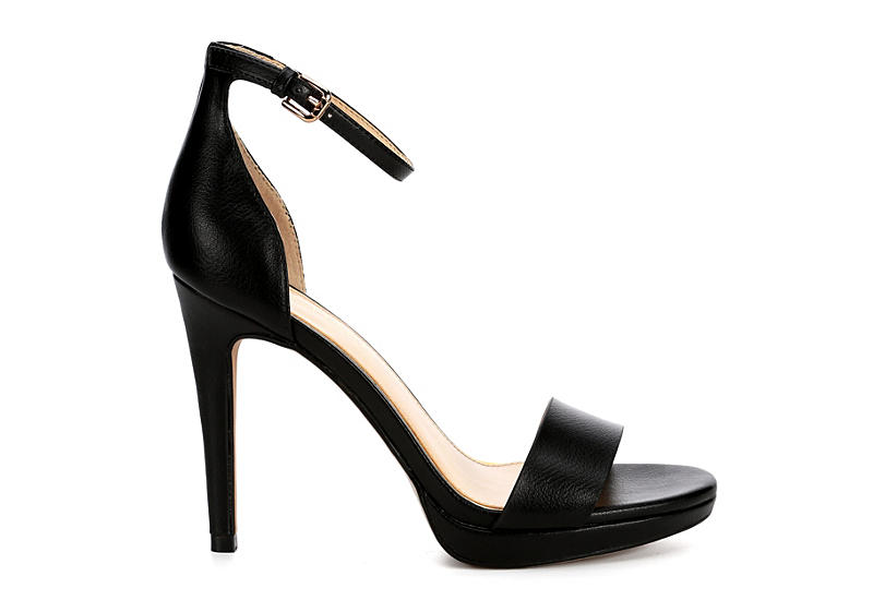 Michael By Shannon Womens Angelica Dress Sandals