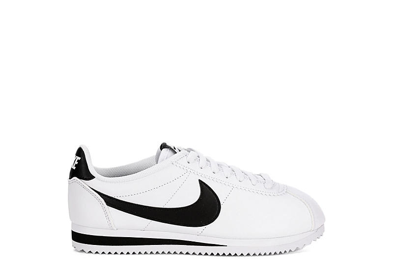 Nike Womens Cortez Shoes Sneakers