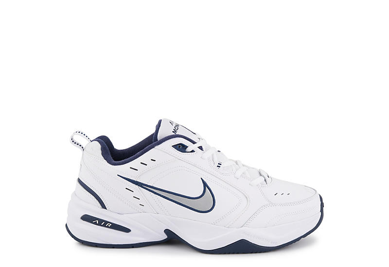 new products 115e6 9dc00  64.99 (Off Broadway Shoes). Nike Mens Air Monarch IV Training Shoes
