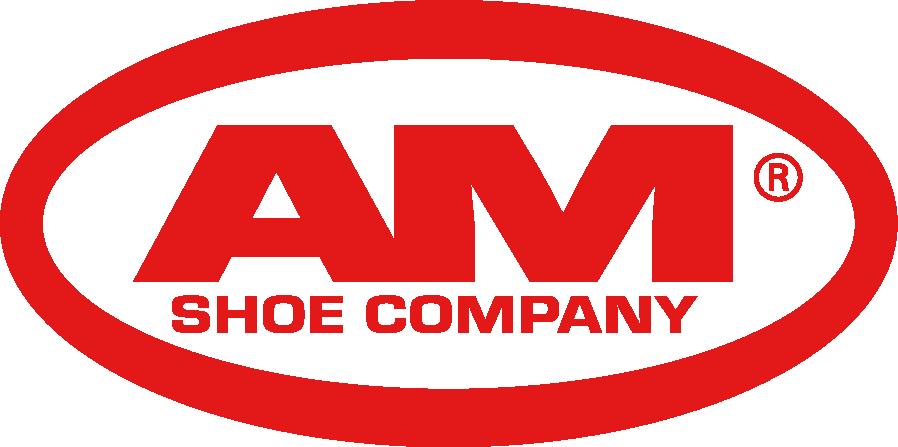 AM Shoe