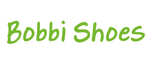 Bobbi-Shoes