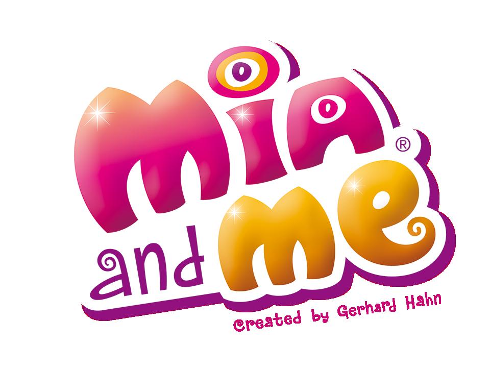 Mia&Me