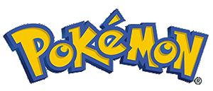 Taschen Pokemon