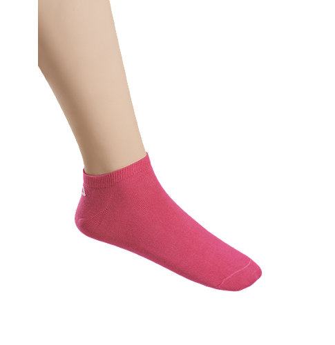 Fila Sneakersocken Damen 3er-Pack