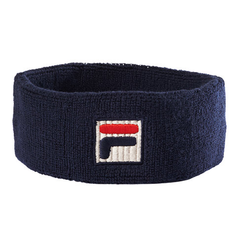 Fila Basic Stirnband Flexby
