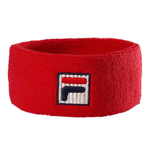 Fila Basic Stirnband Flexby