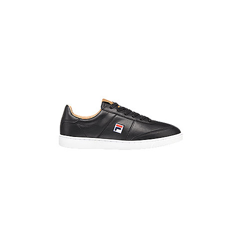 Fila Portland Leather Low