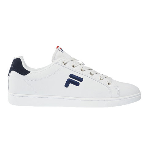 Fila Everett Low
