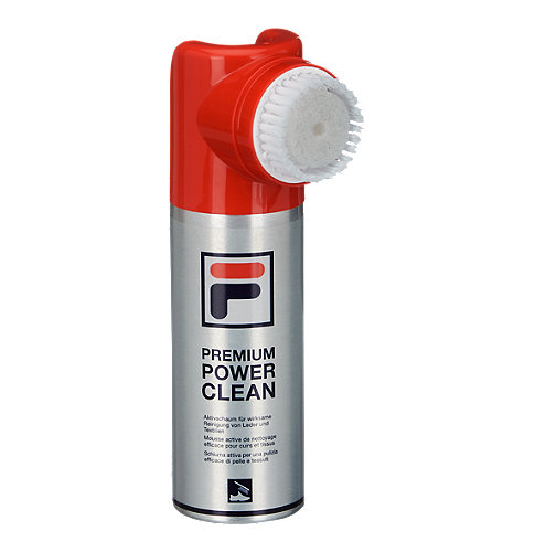 Fila 125 ml FILA Premium Power Clean (7,96 EUR 100 ml)