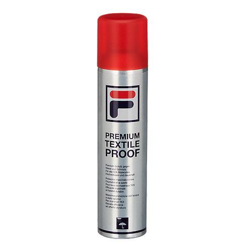 Fila 250 ml FILA Premium Textile Proof (5,18 EUR 100ml)