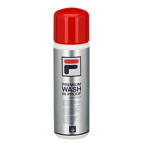 Fila 500 ml FILA Premium Wash in Proof and Protect (3,19 EUR 100ml)