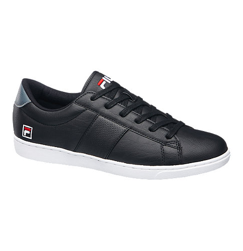 Fila  Temper Low