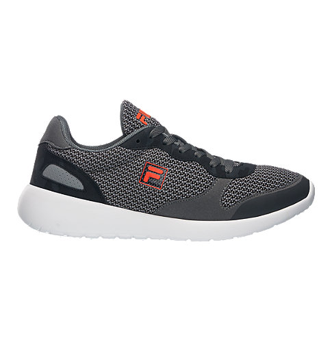 Fila Firebolt F Low