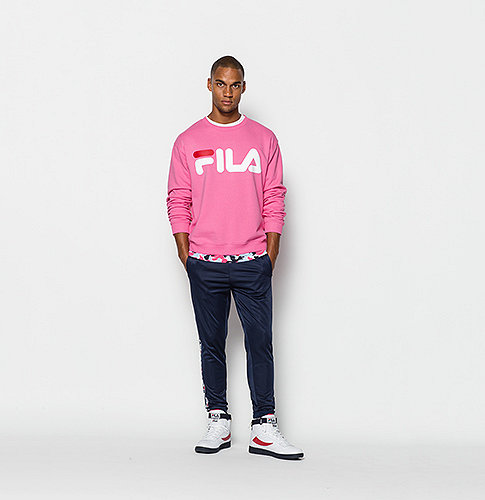Fila Kriss Sweater