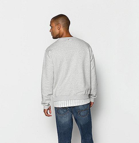 Fila Kriss Sweater Unisex