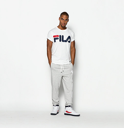 Fila Kross Sweat Pant Unisex