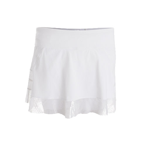 Fila MB Trophee Performance Skort