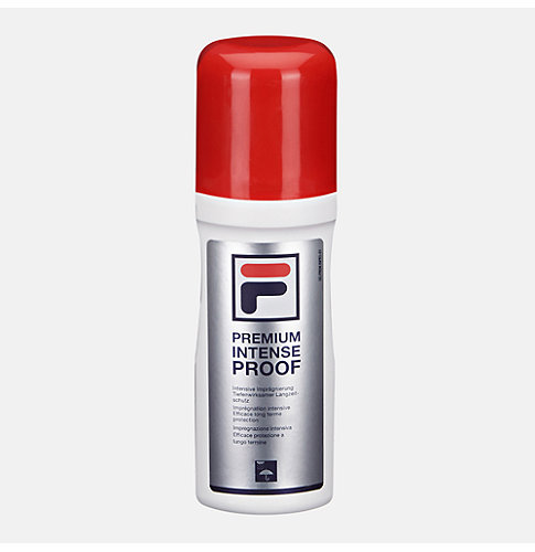 Fila Premium Intense Proof 100ML/ 8,95
