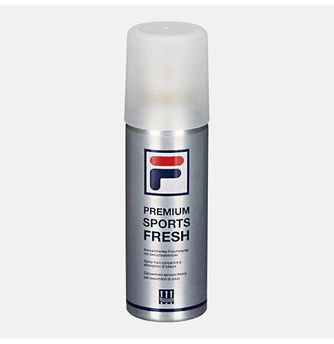 Fila Premium Sport Fresh 125ML 7,96/100ML