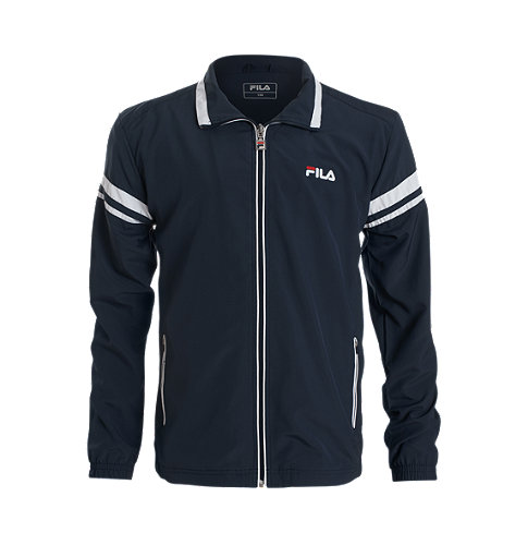 Fila Spencer