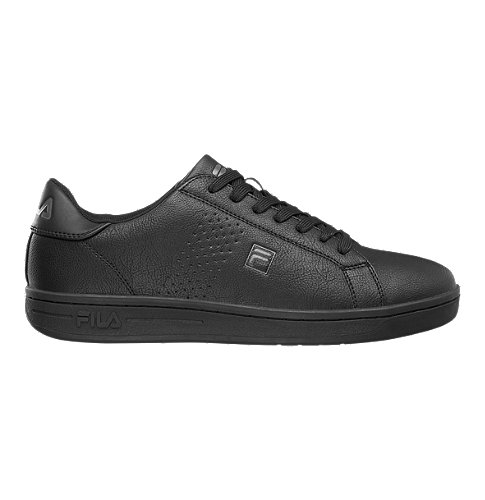 Fila Crosscourt 2 Low
