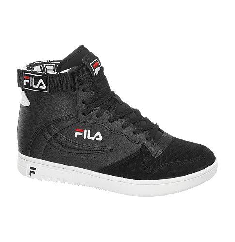 Fila FX100 Mid