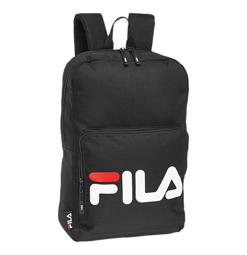 Fila Backpack