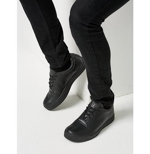 Fila FILA Sneaker Low