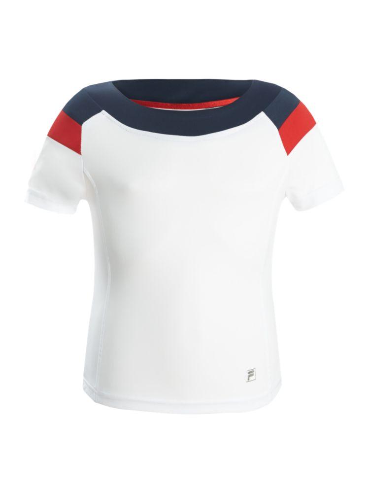 Shirt Susan