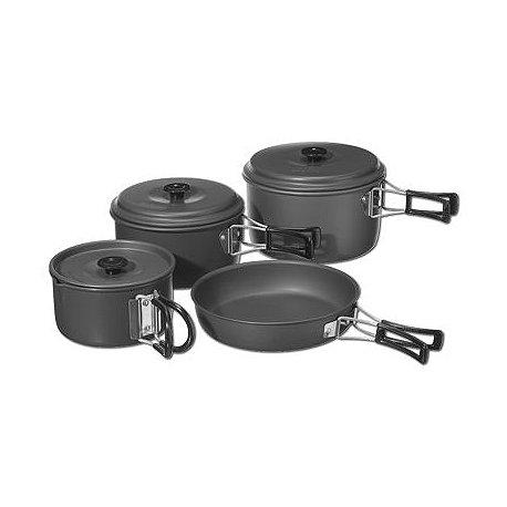 Tabourets de cuisine acheter une batterie de cuisine or - Cuisine en scene batterie de cuisine ...