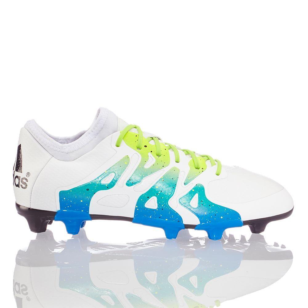 acheter Adidas X 15.1