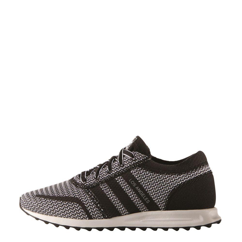 Acheter Adidas Los Angeles