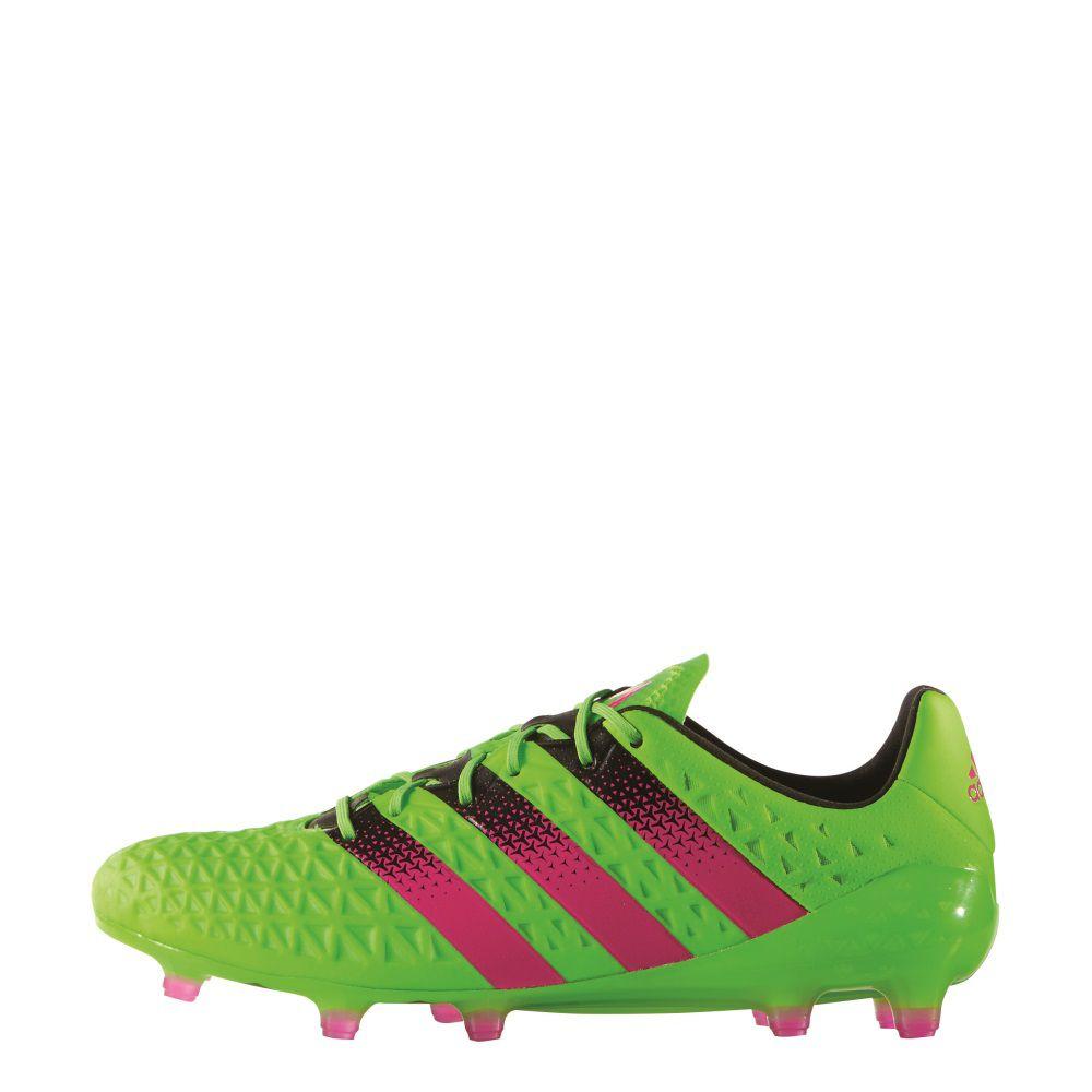 acheter Adidas Ace 16.1