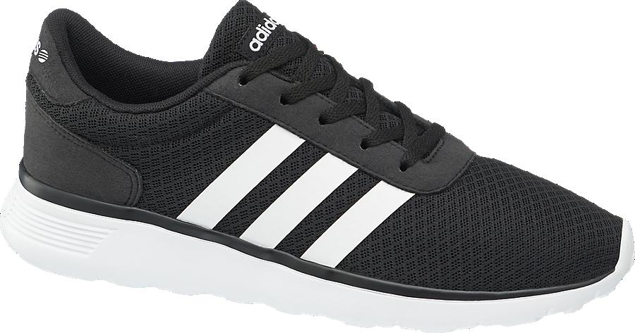 c3d561c0f687fe ... sale adidas lite racer herren schwarz 4b4bd 47b15